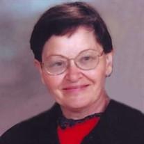 Bonita Hansen