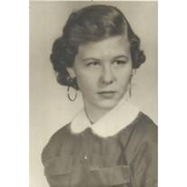 Lois Marie Terry
