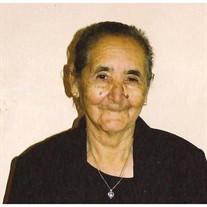 Eloisa M. Torrez