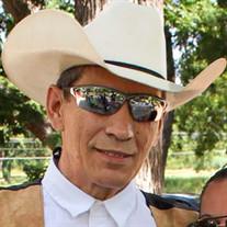 Nicanor Z Hernandez