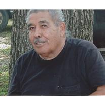 Julio R. Ledezma