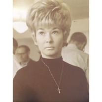 Melba R. Hayes (Stockton)