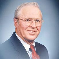 Jack M. Townsend