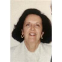 Kathleen Huffman Porter
