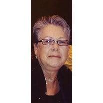 Martha Jackson