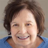 Arlene M. (Panasci) Rainone