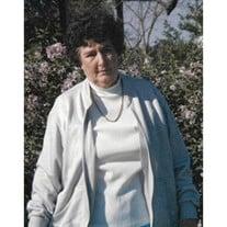 Mary M. McMillan