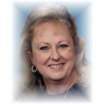 Cynthia Reynaud