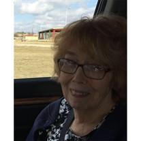 Linda Joyce Mintier