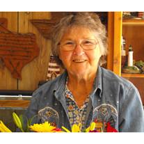 Frances Elkins
