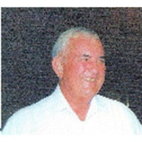 William G Price
