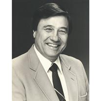 Charles M. Cunningham