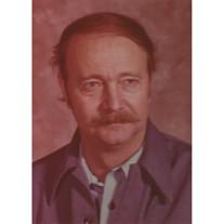 John Robert Wilton