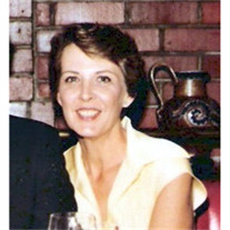 Joan Lee Bray