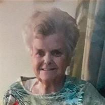 Patricia E. Thibeau