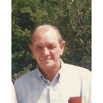 Aubrel E Sutton