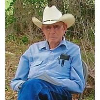 Andrew Joseph Cummings