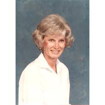 Bennie Carolyn Roddie
