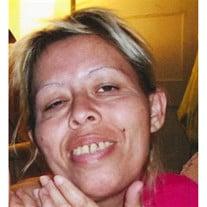 Angelita Santos Castanuela Del-Carmen