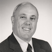 Joseph A. Geiselmann