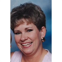 Ramona Diane Jeffrey