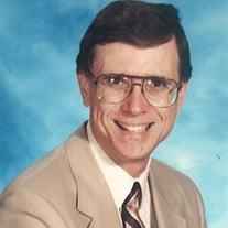 John J. Dugan