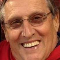 Dennis A. Maggos