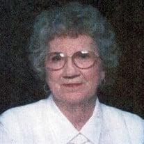 Helen Marita Malone