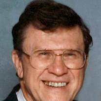 John C. Waldon