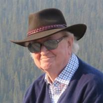 Paul Leon Rose