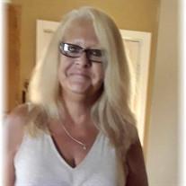Belinda  Kay Crump