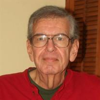 Glenn A. Matthews