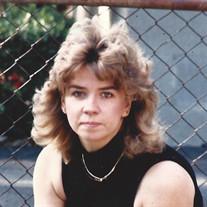 Nancy M. Sidor (Rados)