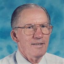 Henry Talmage Broom