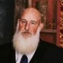 Billy Gene Harrell (Lebanon)