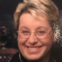 Norma Conley