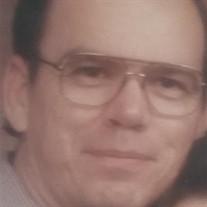 Johnie Elmer Corbin