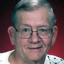 Steven Joseph Hanzal