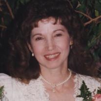 Carol A. Landry-Duclos