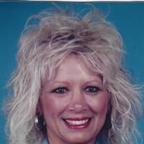 Donna Jean Crowley