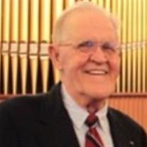 Robert  Edward Schwartz