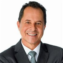 Jose Francisco Amaya