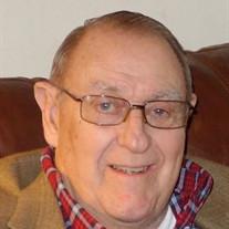 Guthrie R. Smith