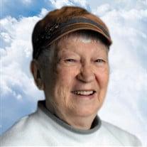 Mary  L. Diefenbaugh