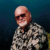Larry Byrd - Henderson