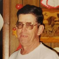Mr. George Duane Spencer