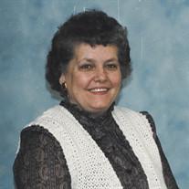 Mary E. Boyer