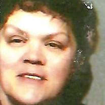 Judith Carol Speers