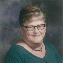 Judyan Moore