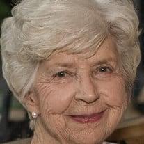 Wilma Huber